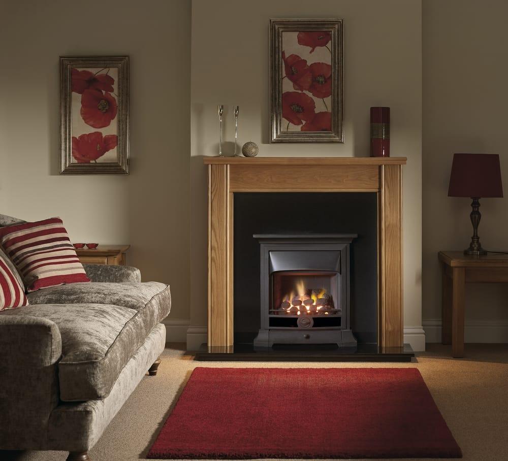 buy solid oak mantel byron 46 phoenix fireplaces essex