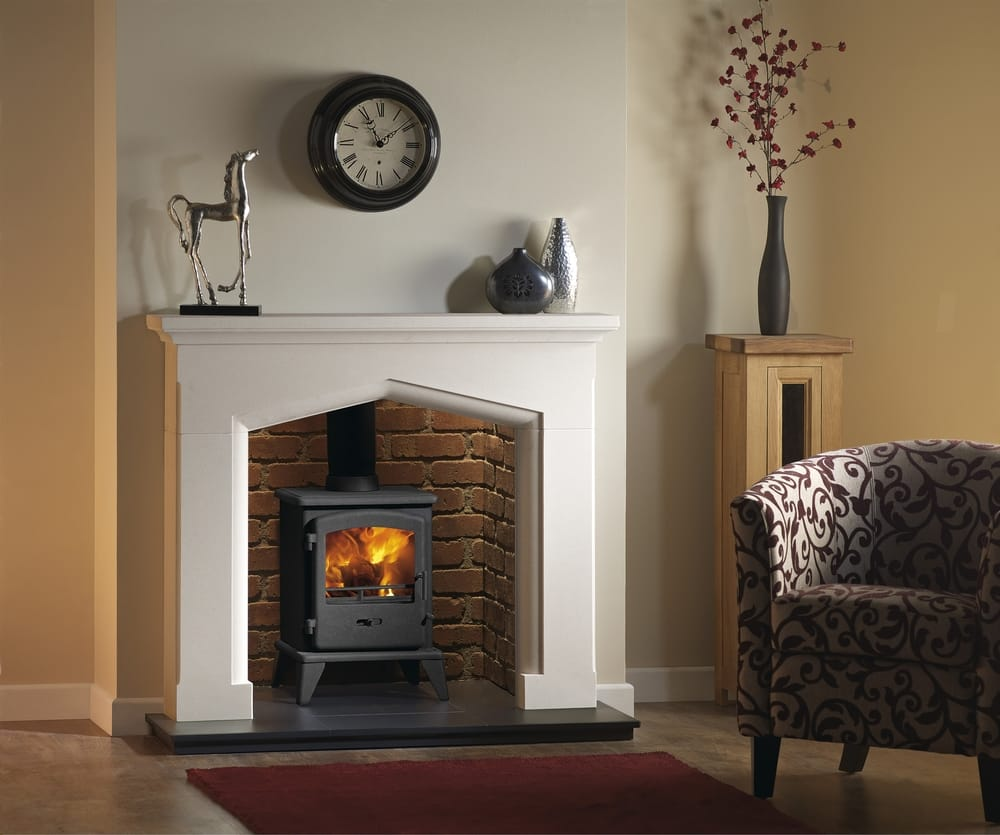 capital fires collection at phoenix fireplaces