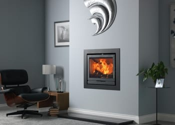 Fireline Fpi8 3 Wall With Wide Trim 1