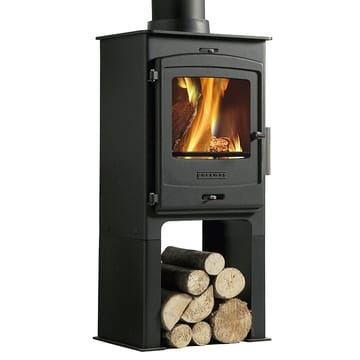 Portway 1 Contemporary High Leg